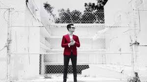 July 31-Aug. 1: Weezer, Panic! at the Disco, Adele, West Edge Opera, Die,  Mommie, Die!, Berkeley Kite Festival, SF Marathon – The San Francisco  Examiner