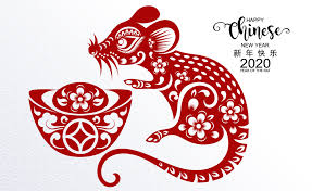 happy chinese new year quotes yygvkz newyearclubs info