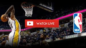 Clippers vs. Nuggets live stream How to watch NBA playoffs Now