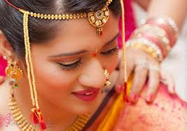 bridal makeup artist in mumbai best