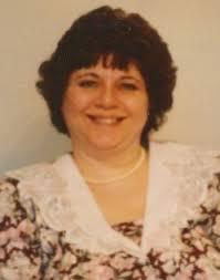 Shirley Johnson Obituary - Spring Hill, FL