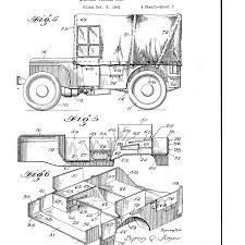 Byron Jones' Jeep - Military Trader/Vehicles