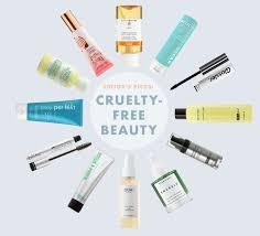 free makeup skincare s