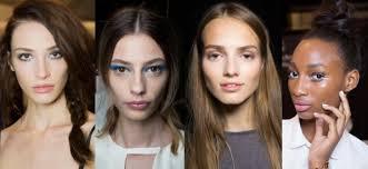makeup artist jobs hairstyles 2016