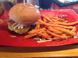 red robin gourmet burgers giveaway