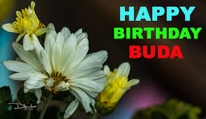 husband birthday wishes and messages in i language bless