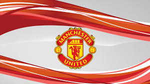 manchester united wallpapers 3d 2016