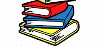 LIBROS DE TEXTO CURSO 2019-2020 | Colegio Santa Teresa Alicante