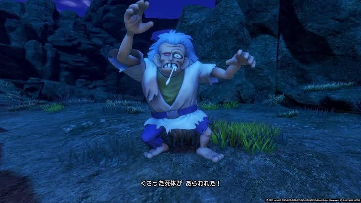 """「腐った死体」の画像検索結果"""""""