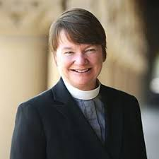 Stanford's Joanne Sanders, associate dean for Religious Life, is new ACURA  president | The Dish