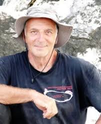 Christian Jost (geographer) - Wikipedia
