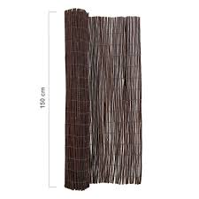 Willow Fence Roll 300 X 150 Cm