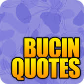 bucin quotes for android apk