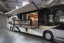 2009 country coach veranda premium