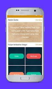 status bulan puasa for android apk