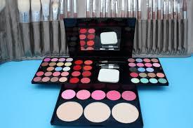 face makeup kit makeup palette