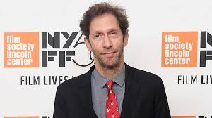 Watchmen: Tim Blake Nelson Reveals His Character In HBO Series – Exclusive    Movies   Empire