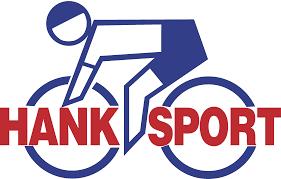 Handleavtale med Hank Sport | NTNUI Langrenn