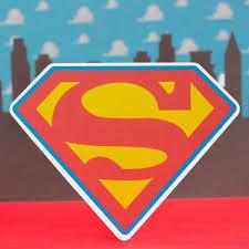 Invitaciones Cumpleanos Superman Economicas 8 50 En Mercado Libre