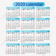 Editable 2020 Calendar, 2020 Calendar ...