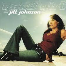 Good Girl (Jill Johnson album) - Wikipedia