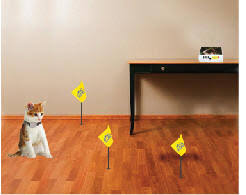 Dog Guard Pet Containment Transmitters Dog Guard Of St Louis