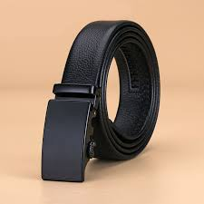 custom leather belt buckles