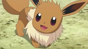 Pokemon GO: Pidgey, Weedle, Rattata, Eevee And Caterpie Experience ...