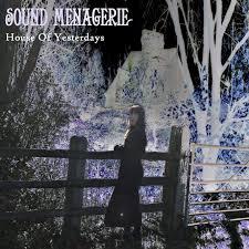 Music   Cambridge   Sound Menagerie