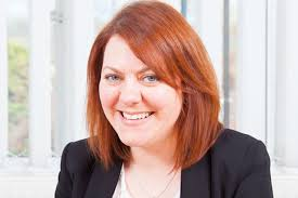 Wendy Scott joins Eaton Smith in Huddersfield - Examiner Live