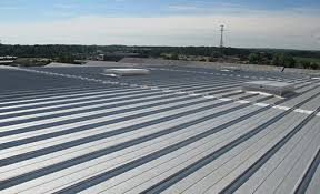 metal roof repair solutions how to