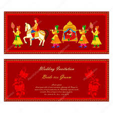 indian wedding card backgrounds