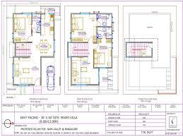 top 28 floor plan for 30x40 site