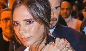 Eva Longoria, Desperate Housewives Actress: Latest News & Pictures ...