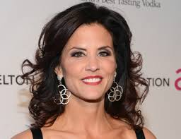 KTLA news anchor Lu Parker takes plea deal in LAX petty theft case – Daily  News