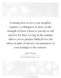 biblical love quotes sayings biblical love picture quotes