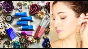 illuminare cosmetics brand review