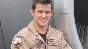 Illinois congressman deploys to southwest border mission as Guardsman - ABC  News