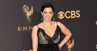 Rachel Bloom Talks About Why She Had to Buy Her Emmy's Dress | Shape