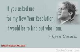quotes about new year new me quotes