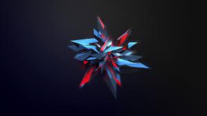 abstract gaming wallpapers 1080p 69