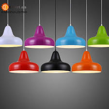 dining room pendant light with e27 led