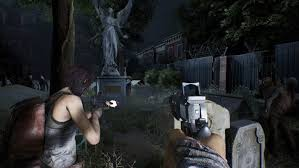 walking dead will be pulled from steam
