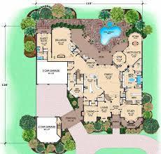 12268 sq ft plan 63 178