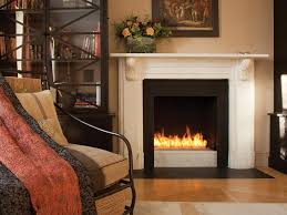 bioethanol burner xl700 by ecosmart fire