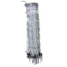 Starkline Premium Electric Sheep Netting Sn35164 At Tractor Supply Co