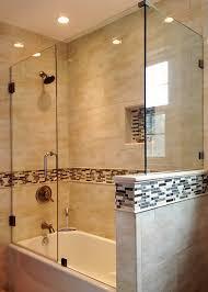 bathtub shower doors manan nj