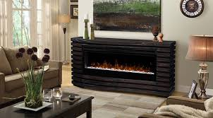 the 10 best electric fireplaces for