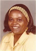 Anna Smith 1926 - 2018 - Obituary