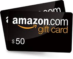 50 gift card transpa png clipart